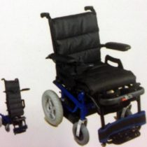 silla-de-ruedas-bipedestadora