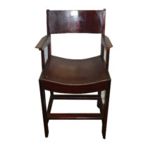 silla-alta-ayuda-incorporacion