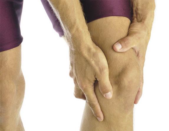 rodilla-articulacion