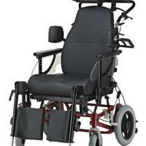 silla-de-ruedas4