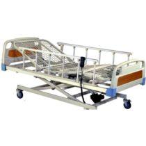 FS3230W-cama-electrica