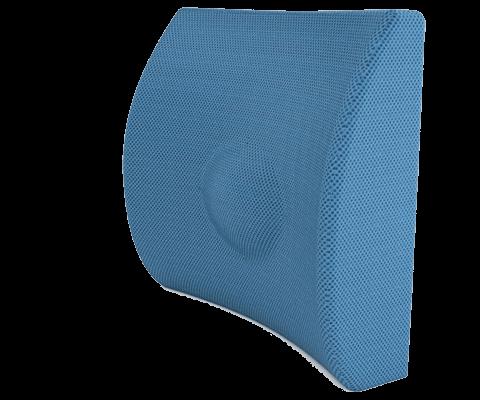 Therashape-azul-franco
