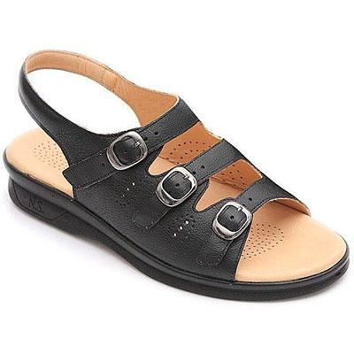 sandalia Suzy